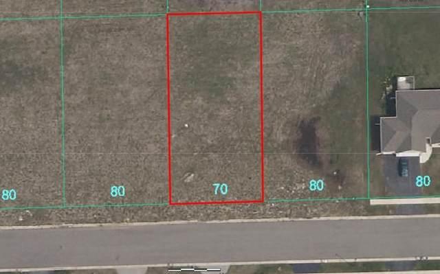 4149 Fallen Oak Drive, Belvidere, IL 61008 (MLS #11226514) :: Lewke Partners - Keller Williams Success Realty