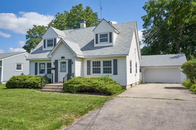 530 Eagle Street, Crystal Lake, IL 60014 (MLS #11226784) :: Lewke Partners - Keller Williams Success Realty
