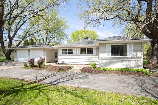 208 Sydenham Street, Spring Grove, IL 60081 (MLS #11226833) :: Lewke Partners - Keller Williams Success Realty