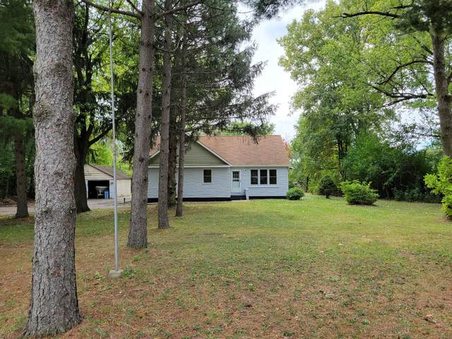 22675 W IL Route 173, Antioch, IL 60002 (MLS #11226870) :: Carolyn and Hillary Homes