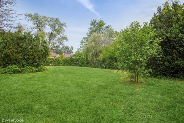 17W767 Crest Avenue, Addison, IL 60101 (MLS #11227027) :: Rossi and Taylor Realty Group