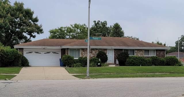 Addison, IL 60101 :: John Lyons Real Estate