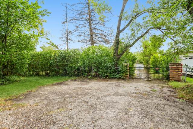 17W335 Crest Avenue, Addison, IL 60101 (MLS #11227039) :: Rossi and Taylor Realty Group
