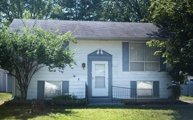 622 High Street, Dixon, IL 61021 (MLS #11227268) :: Littlefield Group