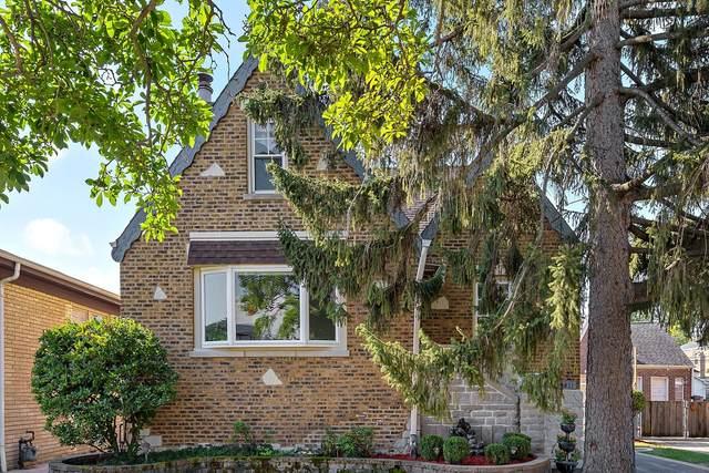 9011 24th Street, North Riverside, IL 60546 (MLS #11227349) :: Angela Walker Homes Real Estate Group