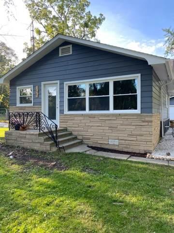 27964 W Riverside Drive, Antioch, IL 60002 (MLS #11227537) :: The Dena Furlow Team - Keller Williams Realty
