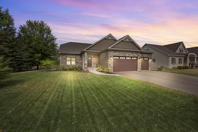 333 Larking Avenue, Dekalb, IL 60115 (MLS #11227607) :: Angela Walker Homes Real Estate Group