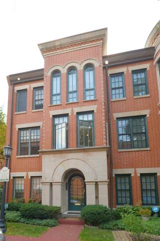 2613 N Greenview Avenue, Chicago, IL 60614 (MLS #11227611) :: Lux Home Chicago