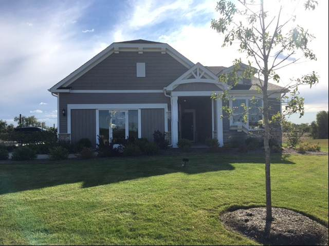 2831 Briargate Drive, Lindenhurst, IL 60046 (MLS #11227660) :: The Wexler Group at Keller Williams Preferred Realty