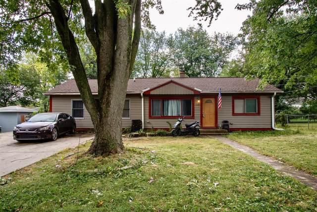 316 Lake Street, Batavia, IL 60510 (MLS #11227698) :: Carolyn and Hillary Homes