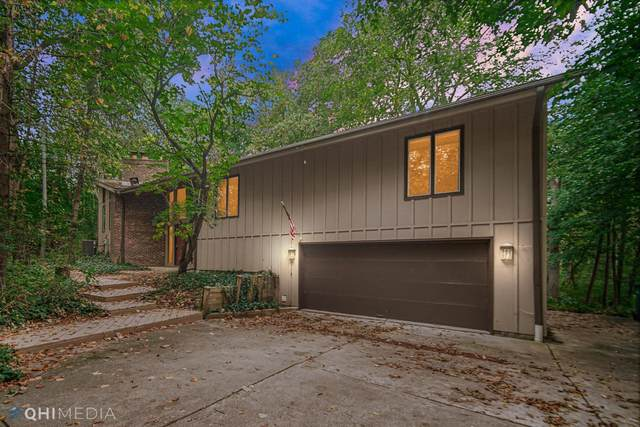 14 Wooden Bridge Drive, Yorkville, IL 60560 (MLS #11227728) :: Carolyn and Hillary Homes