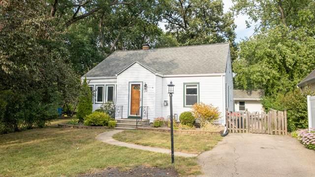 2114 Caton Road, Ottawa, IL 61350 (MLS #11227749) :: Carolyn and Hillary Homes