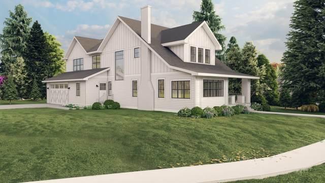 5430 Carpenter Street, Downers Grove, IL 60515 (MLS #11227753) :: The Dena Furlow Team - Keller Williams Realty