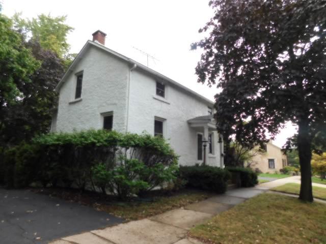 612 Cedar Street, St. Charles, IL 60174 (MLS #11228109) :: Janet Jurich