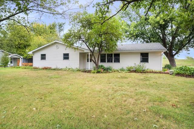 3151 Willardshire Road, Joliet, IL 60431 (MLS #11228133) :: John Lyons Real Estate