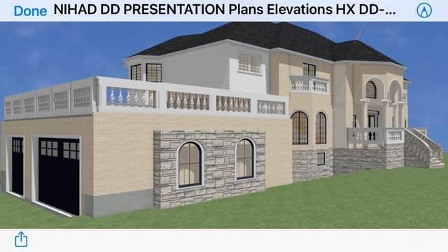 9620 Pacific Court, Burr Ridge, IL 60527 (MLS #11228306) :: Angela Walker Homes Real Estate Group