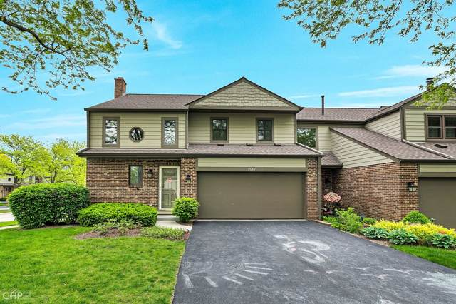 7S341 Marion Way, Naperville, IL 60540 (MLS #11228348) :: Littlefield Group