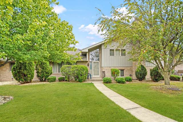 18055 Florida Court, Orland Park, IL 60467 (MLS #11228398) :: RE/MAX IMPACT
