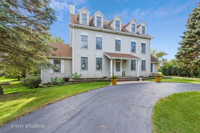 1N200 Denali Road, Elburn, IL 60119 (MLS #11228451) :: Jacqui Miller Homes