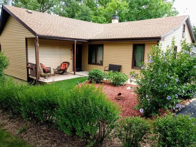 6110 Acorn Lane, Cary, IL 60013 (MLS #11228508) :: Suburban Life Realty