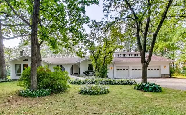 10N828 Lakeside Court, Elgin, IL 60124 (MLS #11228569) :: John Lyons Real Estate