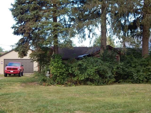 3S720 Melcher Avenue, Warrenville, IL 60555 (MLS #11228735) :: Littlefield Group