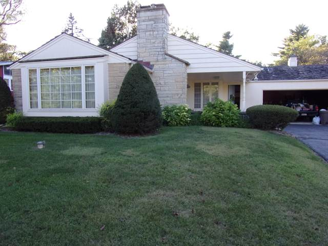 1501 Sugar Valley Lane, Joliet, IL 60433 (MLS #11228753) :: Suburban Life Realty