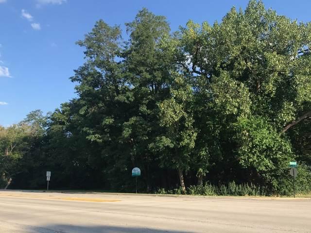 4885 W Euclid Avenue, Rolling Meadows, IL 60008 (MLS #11228772) :: Littlefield Group
