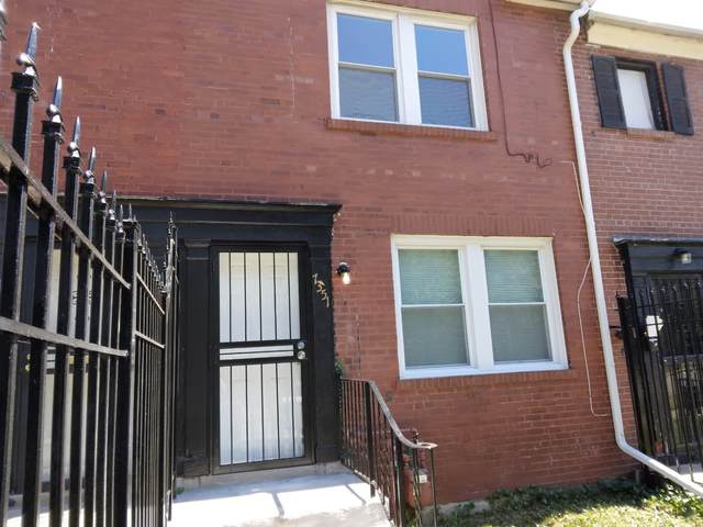 7351 S Phillips Avenue, Chicago, IL 60649 (MLS #11228808) :: Schoon Family Group
