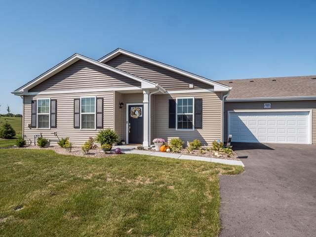 1023 Crestview Lane, Pingree Grove, IL 60140 (MLS #11228995) :: John Lyons Real Estate