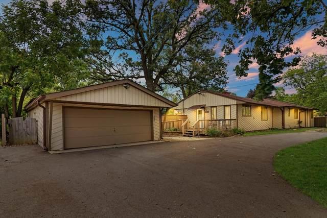 904 Jenkisson Avenue, Lake Bluff, IL 60044 (MLS #11229039) :: BN Homes Group