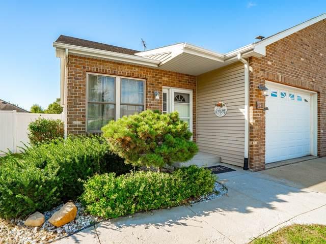 931 W Bergera Road, Braidwood, IL 60408 (MLS #11229065) :: Suburban Life Realty