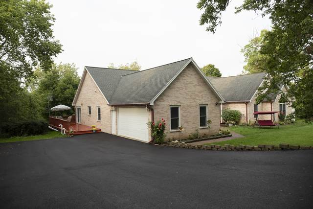 5302 Hayes Road, Algonquin, IL 60102 (MLS #11229226) :: Littlefield Group