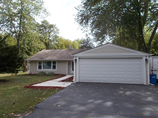 10551 Eastwood Road, Beach Park, IL 60087 (MLS #11229235) :: Rossi and Taylor Realty Group