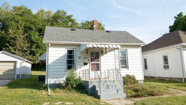 1233 4th Street, Lasalle, IL 61301 (MLS #11229258) :: Littlefield Group