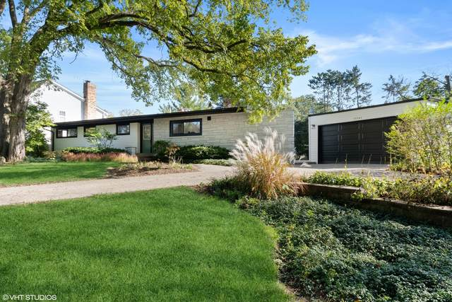 1S741 Carrol Gate Road, Wheaton, IL 60189 (MLS #11229297) :: The Wexler Group at Keller Williams Preferred Realty