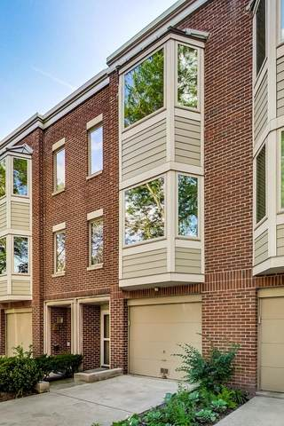 2308 N Lakewood Avenue, Chicago, IL 60614 (MLS #11229341) :: BN Homes Group