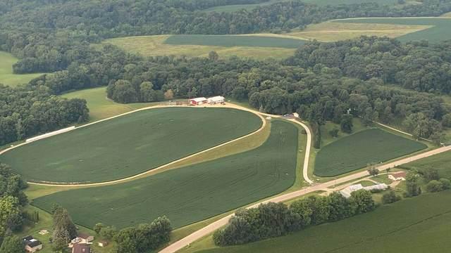 12773 Garden Plain Road, Morrison, IL 61270 (MLS #11229343) :: Littlefield Group