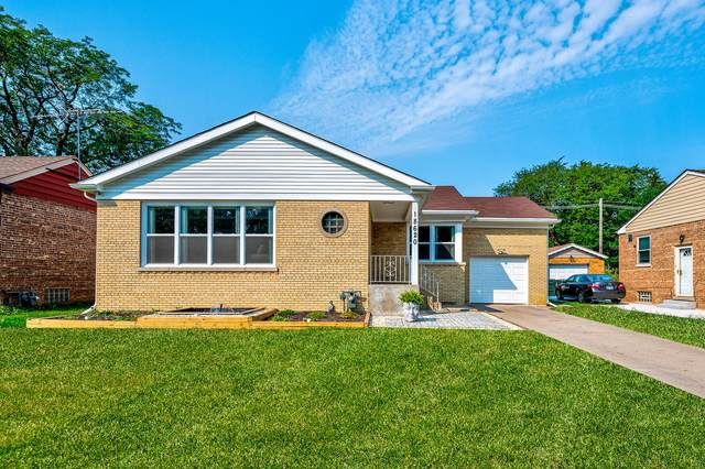 18620 Cowing Court, Homewood, IL 60430 (MLS #11229379) :: BN Homes Group