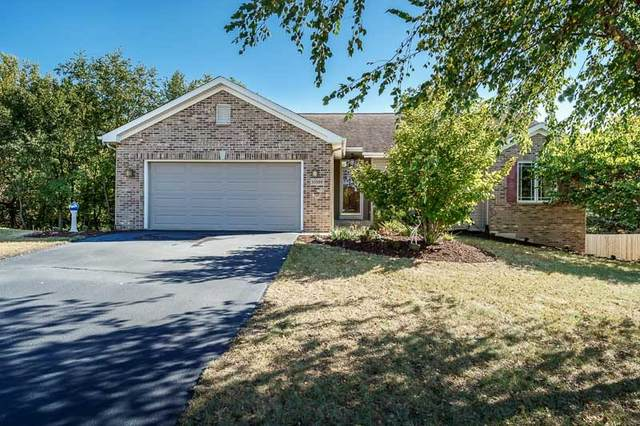 10589 Harrison Court, Roscoe, IL 61073 (MLS #11229393) :: BN Homes Group