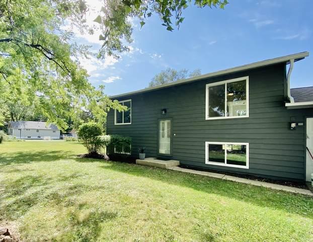 5 Kent Avenue, Crystal Lake, IL 60014 (MLS #11229466) :: Littlefield Group