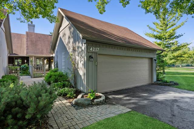 4217 White Ash Road #4217, Crystal Lake, IL 60014 (MLS #11229819) :: The Wexler Group at Keller Williams Preferred Realty