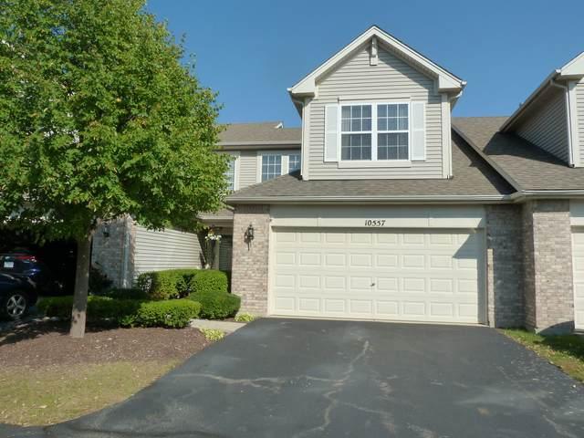 10557 Haverhill Lane, Huntley, IL 60142 (MLS #11229843) :: John Lyons Real Estate