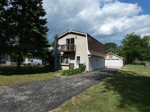 6N051 Virginia Road, Roselle, IL 60172 (MLS #11230013) :: Angela Walker Homes Real Estate Group