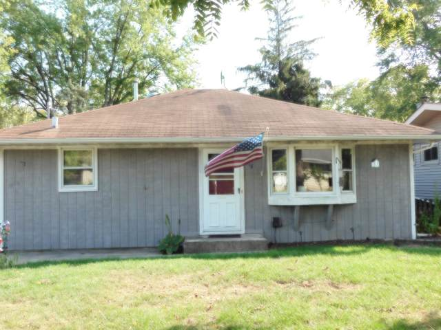 518 Union Avenue, St. Charles, IL 60174 (MLS #11230024) :: Schoon Family Group