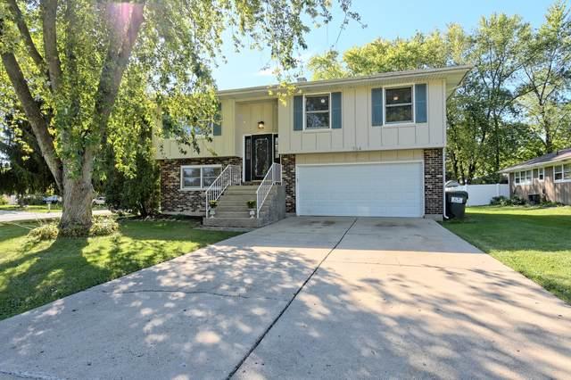 764 Lake Street, Batavia, IL 60510 (MLS #11230101) :: Schoon Family Group