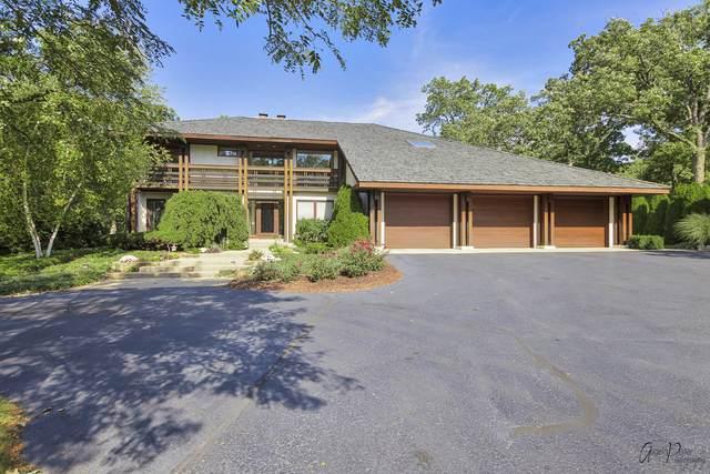 4216 Miller Oaks Drive, Mchenry, IL 60051 (MLS #11230365) :: Lewke Partners - Keller Williams Success Realty