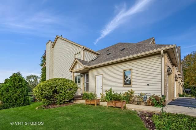 495 Doverton Lane, Fox River Grove, IL 60021 (MLS #11230370) :: John Lyons Real Estate