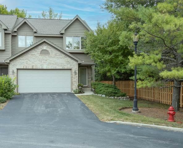 540 Silver Aspen Circle, Crystal Lake, IL 60014 (MLS #11230391) :: Lewke Partners - Keller Williams Success Realty