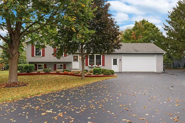 8717 Cambridge Road, Kingston, IL 60145 (MLS #11230621) :: The Wexler Group at Keller Williams Preferred Realty